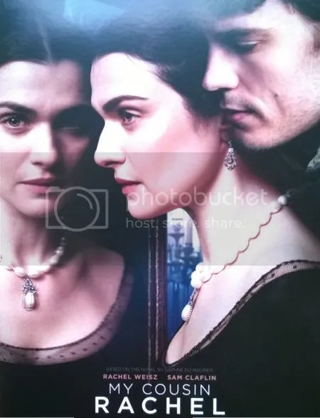 photo WP_20170624_013MyCousinRachel.jpg