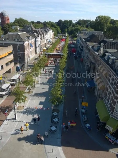 photo WP_20170717_002DeWillemstraat.jpg
