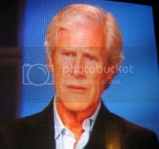 Keith Morrison Pictures, Images and Photos