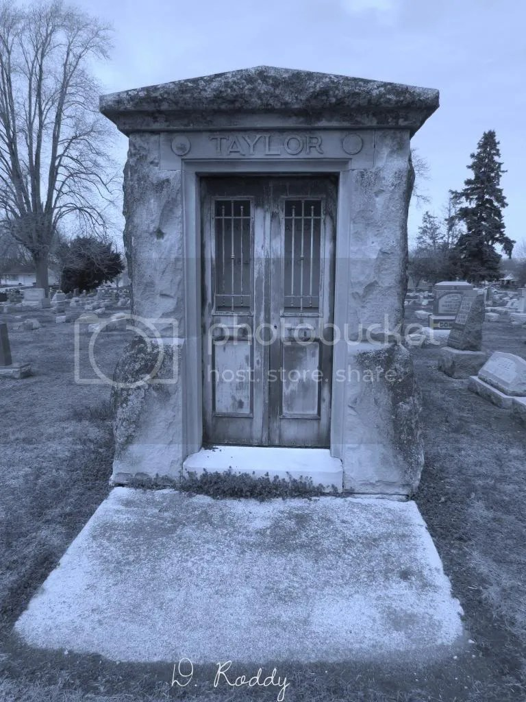 MAUSOLEUM photo: Mausoleum IMG_0221_zps5345da28.jpg