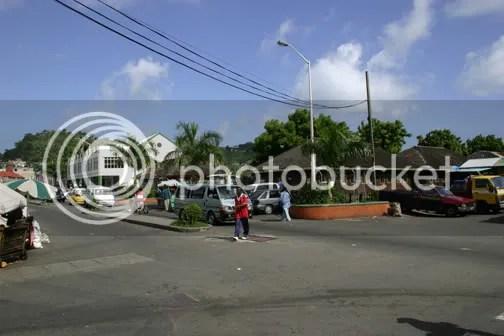 Image result for Little tokyo Kingstown