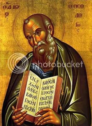 apostle john photo: Apostle John 6a00e008d7525588340120a56effd2970b-.jpg