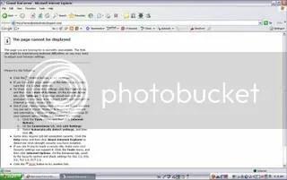 blogspotsite