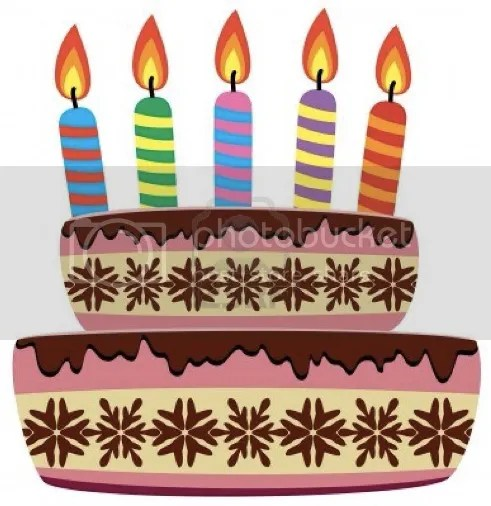 photo HappyB-day_zpsb6e09958.png