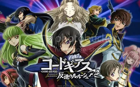 https://i2.wp.com/i6.photobucket.com/albums/y245/Orangeline/code_geass_r2.jpg