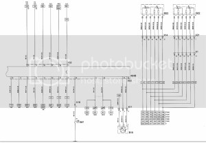 2001 10 corsa wiring diagram needed????