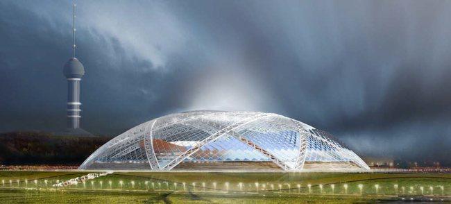 """Résultat de recherche d'images pour """"fifa stadium samara"""""""