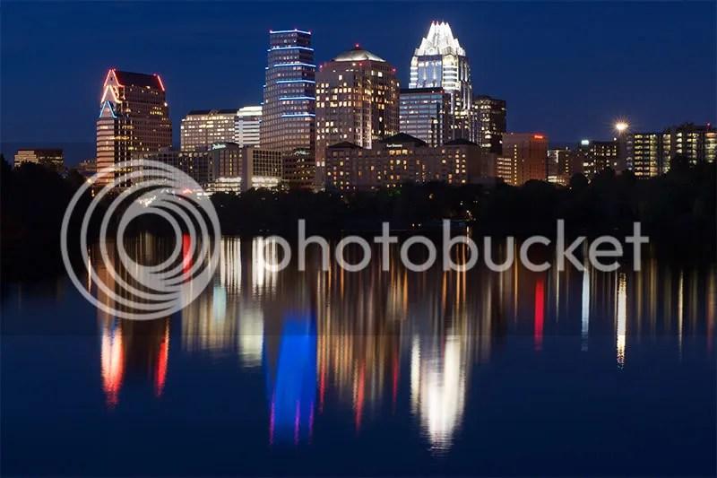 https://i2.wp.com/i60.photobucket.com/albums/h1/IsauraATX/Austin20Skyline1.jpg