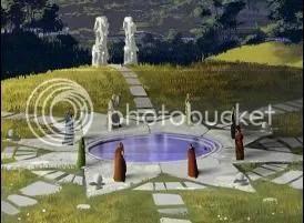 Bianco Consiglio
