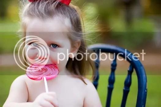 http://pattycakephotography.typepad.com/