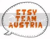 ETSY TEAM AUSTRIA