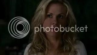 Sookie- In Desperate Need of Being Likable