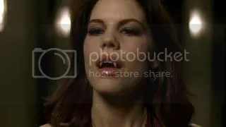 Lorena- Erics Little Schmoop Buster