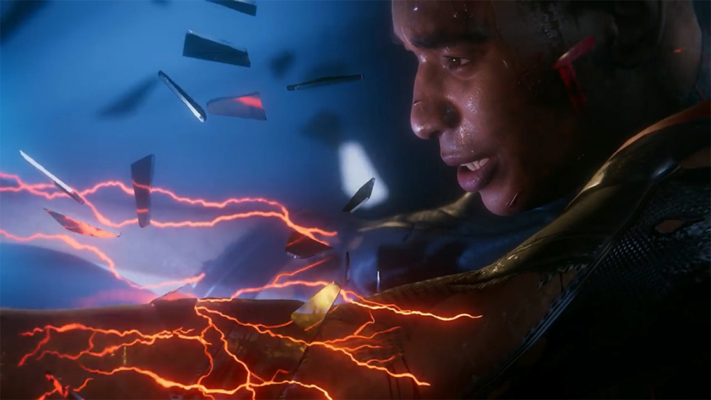 Νέες πληροφορίες για το Spider-Man: Miles Morales - Αντίστοιχη κλίμακα με το Uncharted: The Lost Legacy. 1