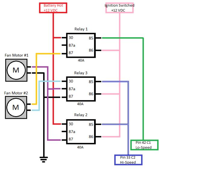 diagram honeywell fan relays wiring diagrams full version