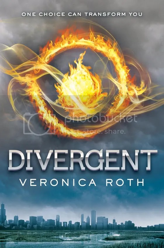 photo Divergent2Bhc2Bc2.jpg