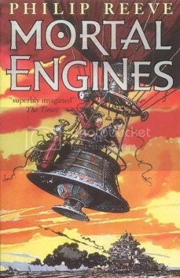 photo Mortal_engines.jpg