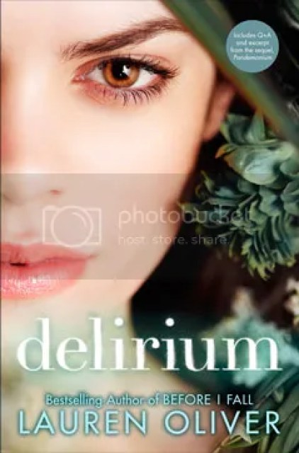 photo book-delirium.jpg