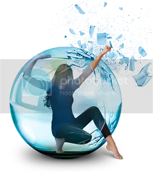 photo bubble-crossed.png