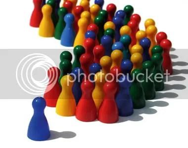 liderazgo photo: Liderazgo liderazgo.jpg