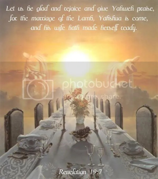 Image result for new song come to the table with Jesus