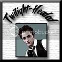 Twilight-Headed