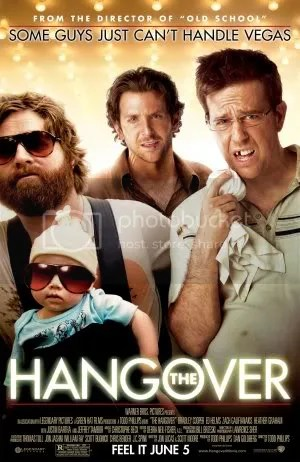 Watch Free Movies Online - Watch Hangover Movie Online Free