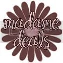 Madame Deals