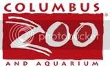 Zoo Logo WEB