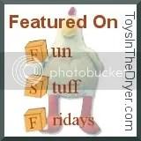 Fun Stuff Fridays