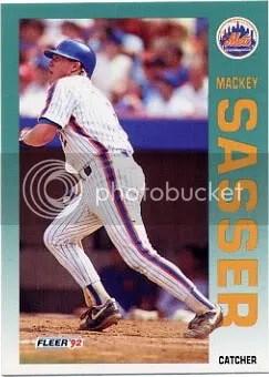 1992fleermackeysasser515
