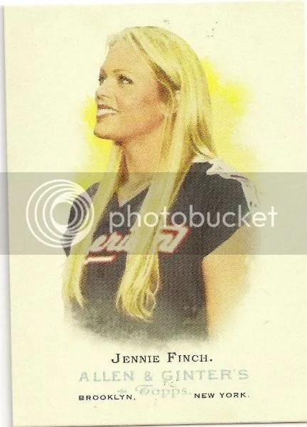 jenniefinch7232009