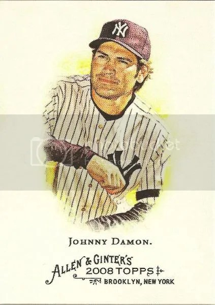 johnnydamon7232009