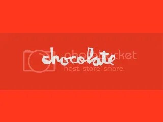 chocolate Pictures, Images and Photos