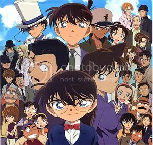 https://i2.wp.com/i604.photobucket.com/albums/tt129/GhosTKisa/Detective_Conan.jpg