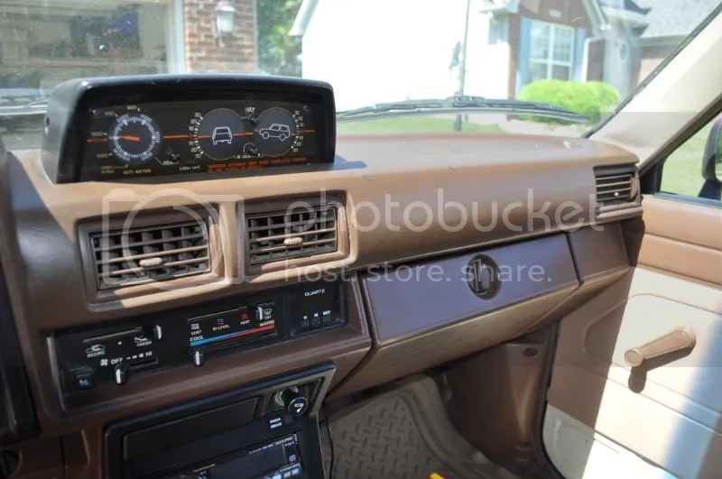 Clean 1985 Toyota 4Runner For Sale Expedition Portal