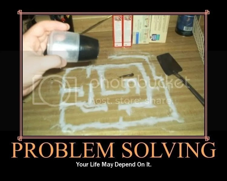 math problem solving games 3rd grade