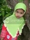 jilbab,jilbab anak,nabila,ummi,umi