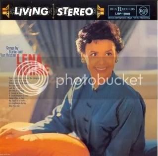 LenaHorne-SongsByBurkeVanHeusen.jpg image by millerwindy
