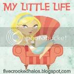 My Little Life