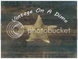 Vintage On A Dime