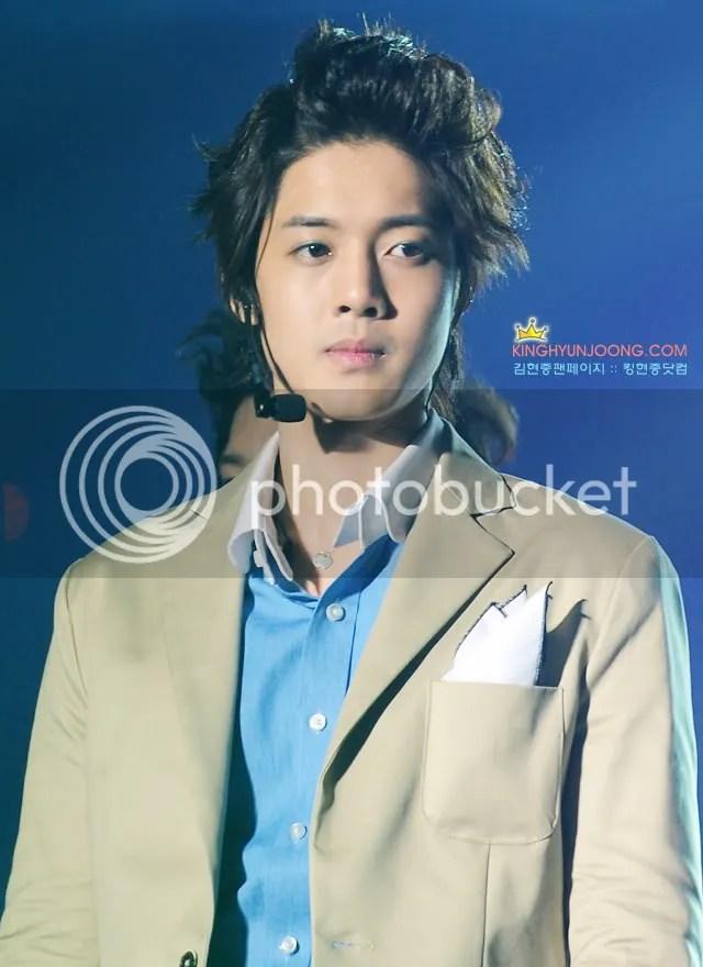 https://i2.wp.com/i607.photobucket.com/albums/tt159/bbwaki/kinghyunjoong3-1.jpg