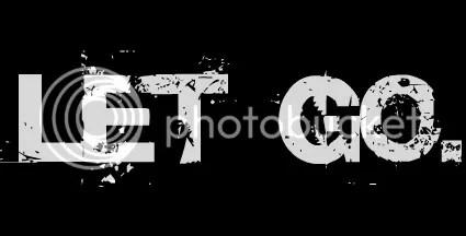 let go photo: let go LETGO.jpg