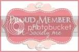 Be Society}