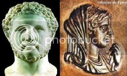 filipo vs olimpia