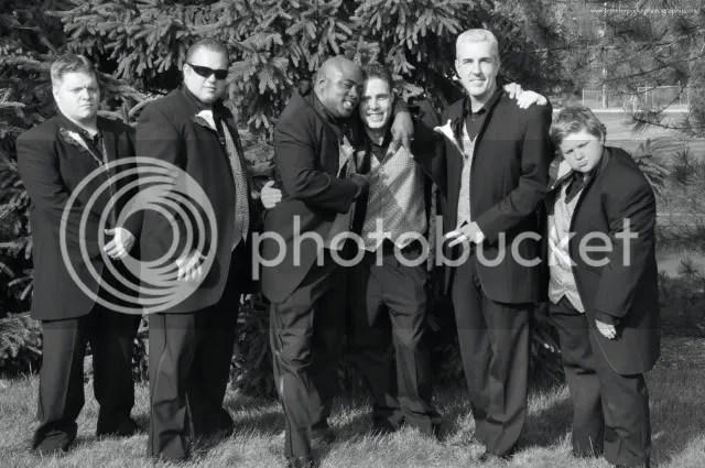 goetz,wedding