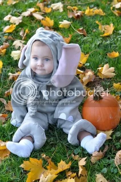 rickey,rickey,rickey,halloween,halloween,halloween,jpp,jpp,jpp