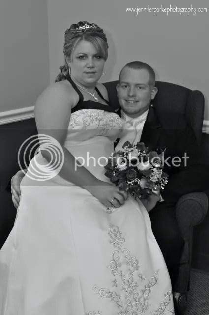 Rehrig Wedding