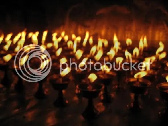 candles.jpg image by Birdoflight