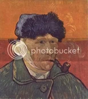 529Px-Vincent Willem Van Gogh 106